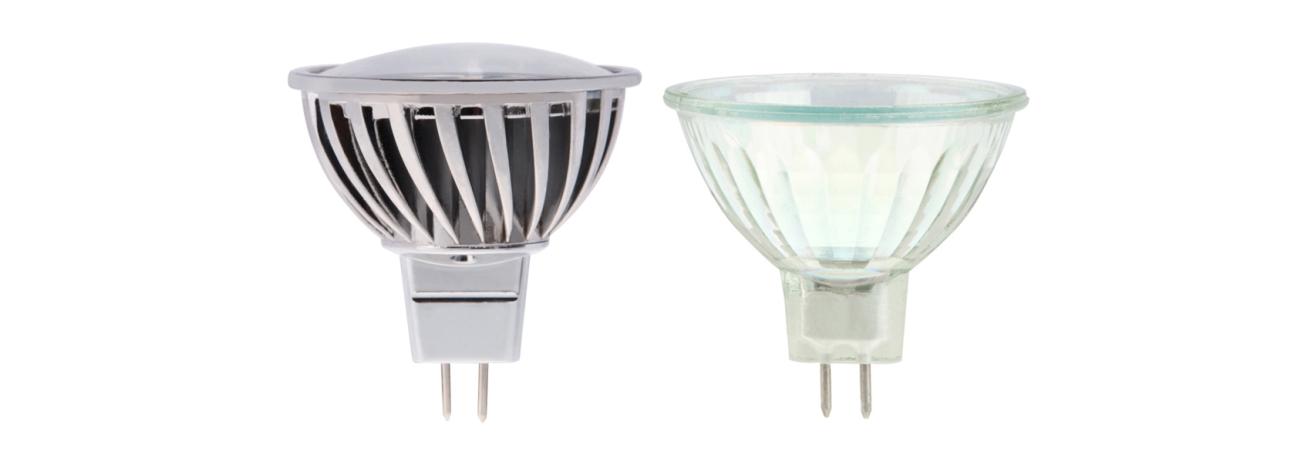 диммированные лампы купить