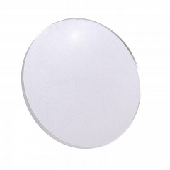 Рассеиватель Deko-Light Frosted Glass Diffuser for Modular Sytem COB 930087